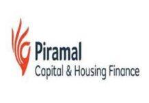 Piramal Capital and Housing Finance Ltd