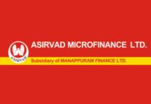 Asirvad Microfinance Ltd.