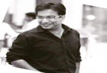 Rohit Taneja, FinTech Sector