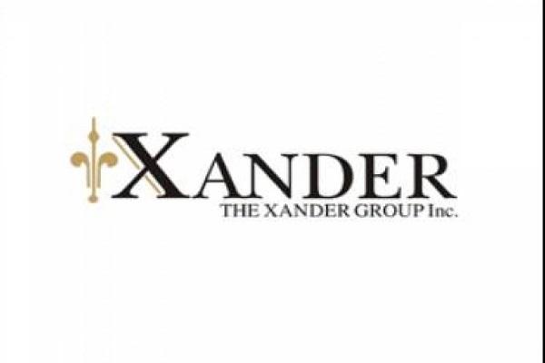 The Xander Group Inc
