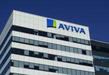 Aviva Life Insurance