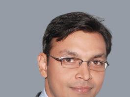 Biresh Giri,