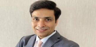 Mr. Vijay Deshwal
