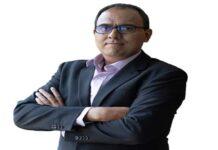 Naveen Bachwani