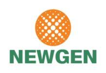 Newgen