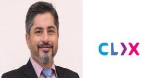 Clix Capital, Rakesh Kaul