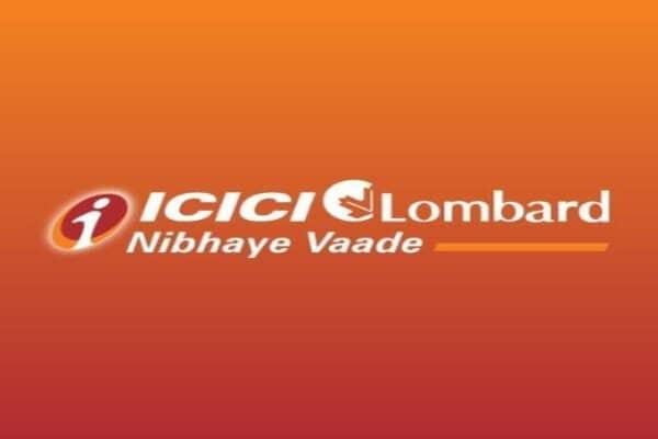 ICICI Lombard