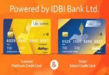 LIC CSL, IDBI Bank