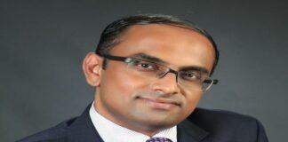 Swaminathan Srinivasan