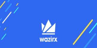 WazirX, TRM Labs