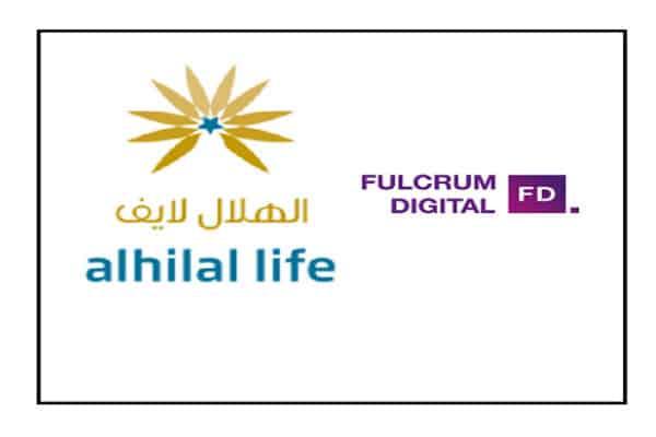 Fulcrum Digital, Alhilal Life