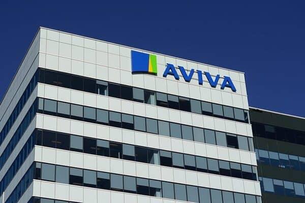 Aviva India unveils Aviva Saral Pension Plan
