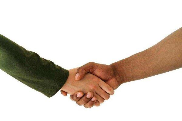 FSS partners Askrindo
