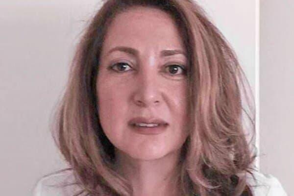 Monica Hovsepian