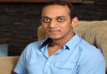 Umesh Kumar, Head of Product - India, Branch International