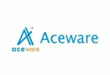 Aceware Fintech