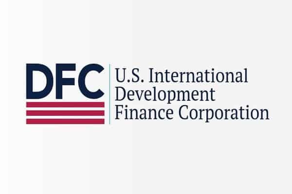 Development Finance Corporation (DFC)