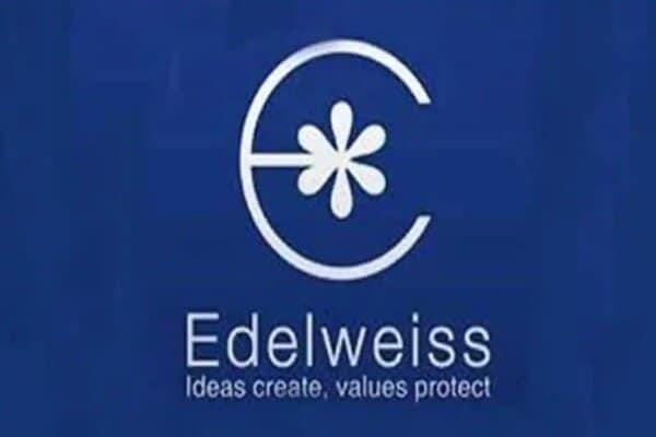 Edelweiss Wealth Managemet
