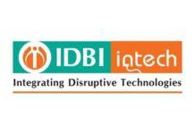 IDBI Intech Ltd