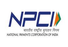 National Payments Corporation of India (NPCI)