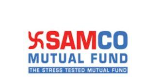Samco Mutual Fund