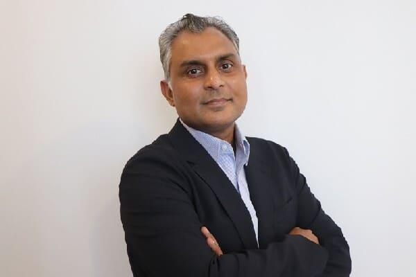 Poonawalla Fincorp, Gaurav Sharma
