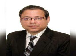 Manu Lavanya, Director & Chief Operations Officer, Max Life Insurance