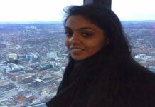 Tarusha Mittal, OroPocket